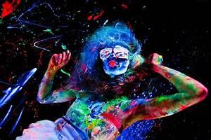 Go to a Rave | Tabulaacom - image #1964801 by patrisha on ...