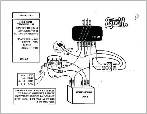 Speed Fan Switch Wiring Diagram Volovets Info