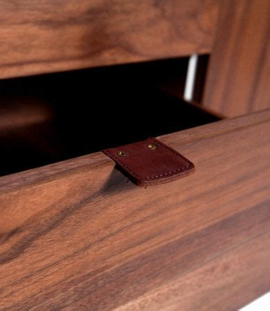 finger pulls for drawer tool boxes Google Search