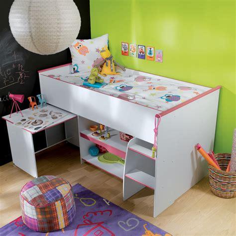chambre moby chambre d 39 enfant les modèles de lits mezzanines et
