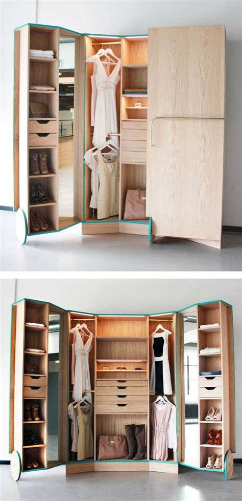 walk in closet design tool woodworking projects plans