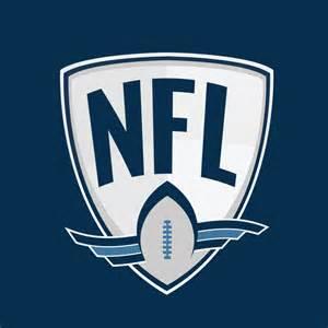 <b>NFL</b> Power Rankings: 30 Best Running