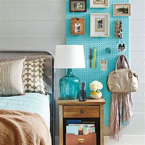 learn   organize  messy room