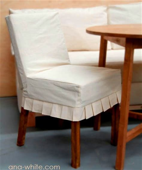 black and white parson chair slipcovers 101 best ideas about slip covers on chair