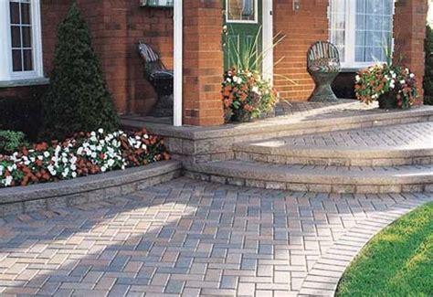 brick patios dayton cincinnati schneiders lawn care