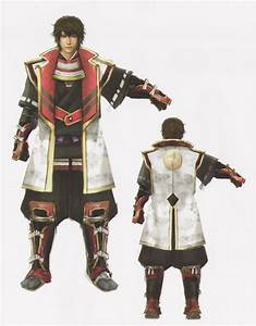 Samurai Warriors / Characters - TV Tropes