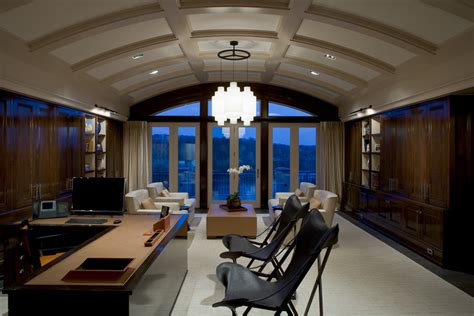 19+ Contemporary Office Designs, Decorating Ideas Design