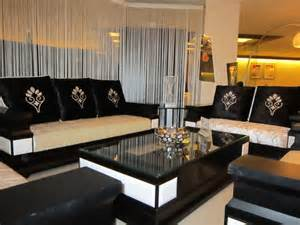 Furniture Buyers by Designer Living Room Sofa