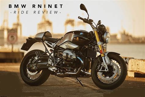 Bmw R Nine T 4k Wallpapers by Bmw R Ninet 2017 Photos Wallpaper Pictures Free