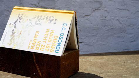 haus verkaufen noch nicht abbezahlt e c osondu dieses haus ist nicht zu verkaufen lesen und lesen lassen 187 fluxfm die