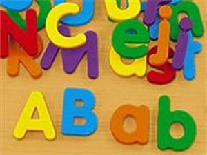 1000 images about literacy materials inventory on With extra large magnetic letters