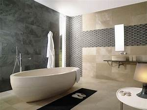 mid century modern bathroom ideas for decorating your With kitchen cabinet trends 2018 combined with rock and roll wall art