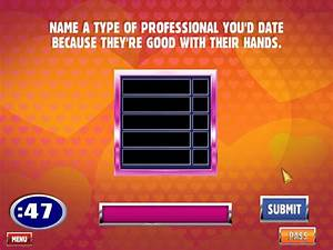 Family Feud  Battle Of The Sexes Game Download At Logler Com