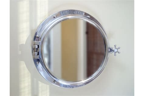 porthole bathroom mirror cabinet reversadermcream com