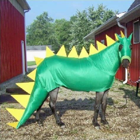 horse dinosaur dinosaurs horses pony dino janelle roberts via which