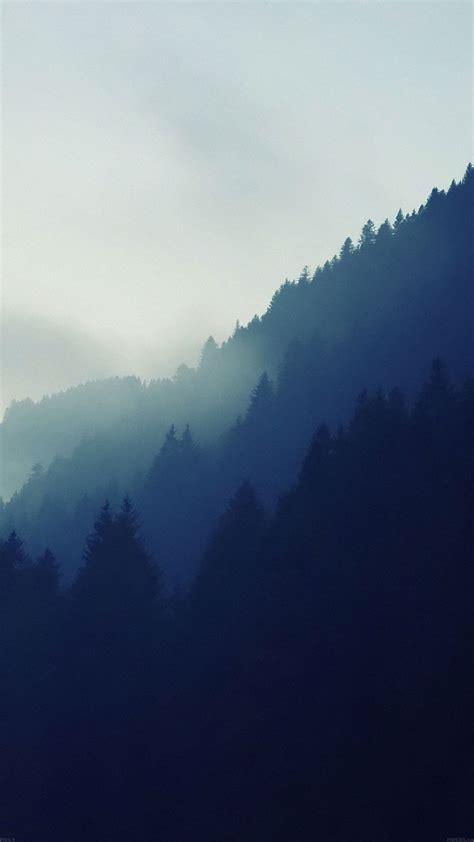 Top 15 Minimalist Wallpapers For Iphone And Ipad