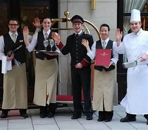 Hannover Rück Karriere : einziges 5 sterne luxushotel in hannover kastens luisenhof ~ Buech-reservation.com Haus und Dekorationen