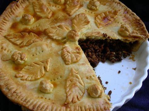 food recipes recipes australian food