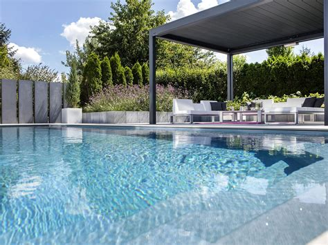 Garten Kaufen Tulln by Schwimmingpool F 252 R Den Garten Smartstore
