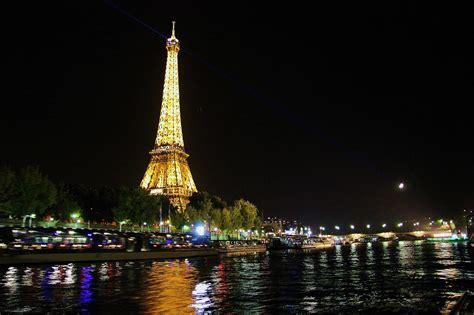 Eiffel Wallpaper by 4k Eiffel Tower Wallpapers High Quality Free