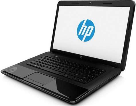 kelebihan dan kekurangan laptop merk hp sebagai bahan