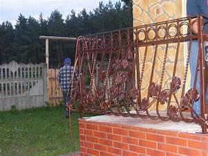 Gartenschrank Für Den Außenbereich : treppengel nder f r den au enbereich 3 ~ Michelbontemps.com Haus und Dekorationen