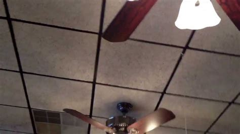 ceiling awesome ceiling fan  harbor breeze fans