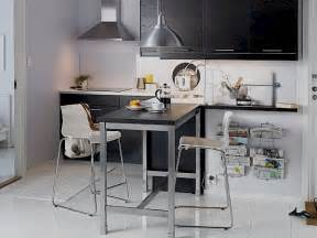 small kitchen dining room ideas small space dining rooms decorating ideas