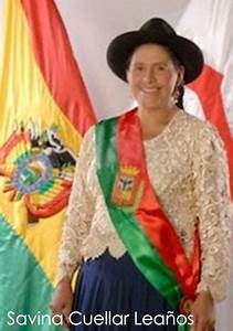 7 best images about Famous People from Bolivia on ...