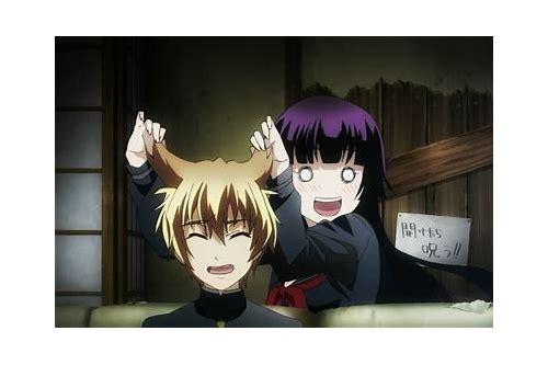 baixar grátis ghost hunt anime episodes