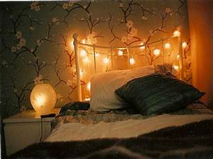 Winsome bedroom with fairy room decor theme nice bed