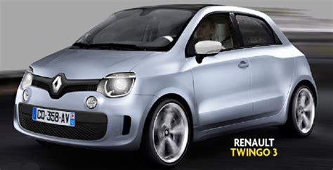 renault twingo 5 portes nouvelle renault twingo 5 portes et moteur 224 l arri 232 re