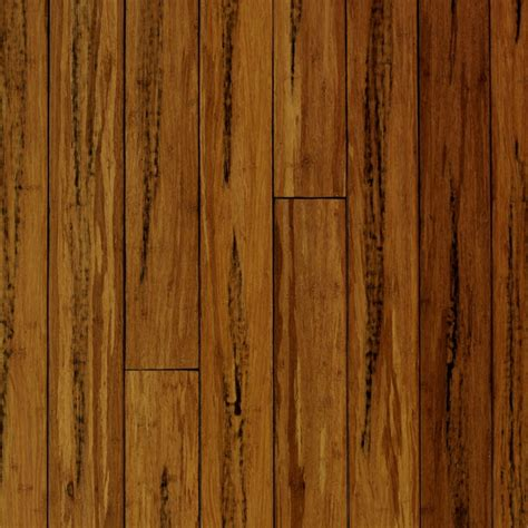 handscraped bamboo top 28 scraped bamboo bamboo floors wholesale hand scraped bamboo flooring major brand 9