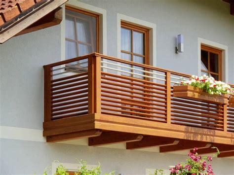 leeb balkone balkonanbau ohne wärmebrücken