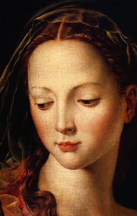 Agnolo Bronzino ~ Mannerist Painter Tuttart Pittura
