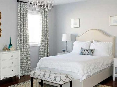 small bedroom colors ideas small bedroom decorating ideas