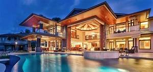 Top 26 Most Expensive Houses in the World and Their Owners