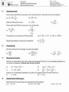 Brüche Online Berechnen : wurzeln vereinfachen und berechnen matheaufgaben wurzeln ~ Themetempest.com Abrechnung