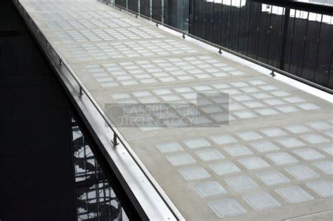glassblockscouk glass blocks glass block technology