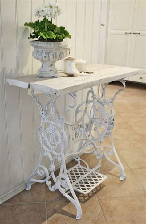 shabby chic diy projects awesome diy shabby chic furniture projects