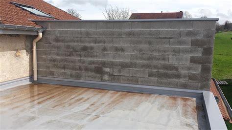 fenetre cuisine rénovation murs pose bardage isolation extérieure