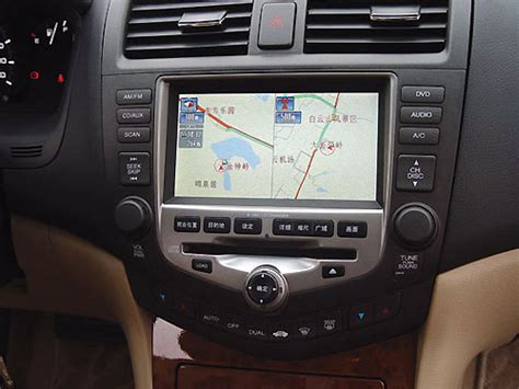 How A Car Gps Device Works