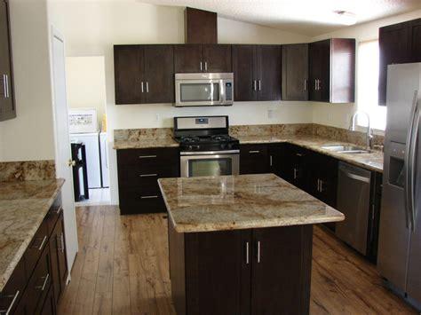 Average Price Of Granite Countertops Home Design Ideas