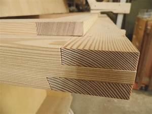 Holz Für Möbelbau : schreinerei sch fers ~ Udekor.club Haus und Dekorationen