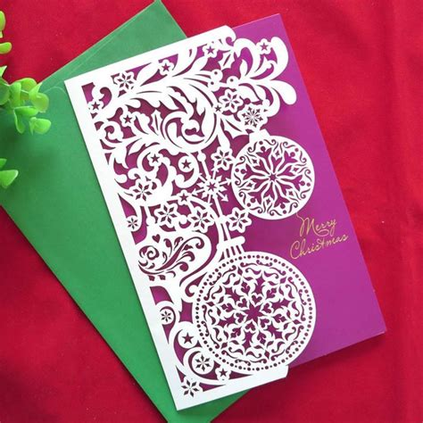 image result  handmade christmas cards  images
