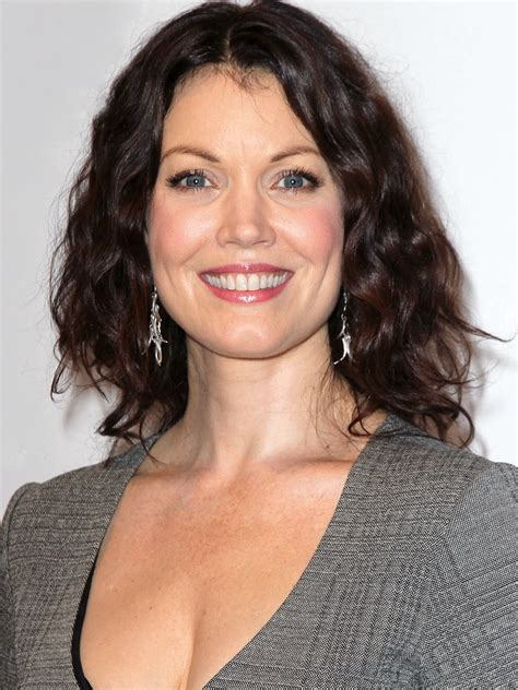 bellamy young shows bellamy young list of movies and tv shows tv guide