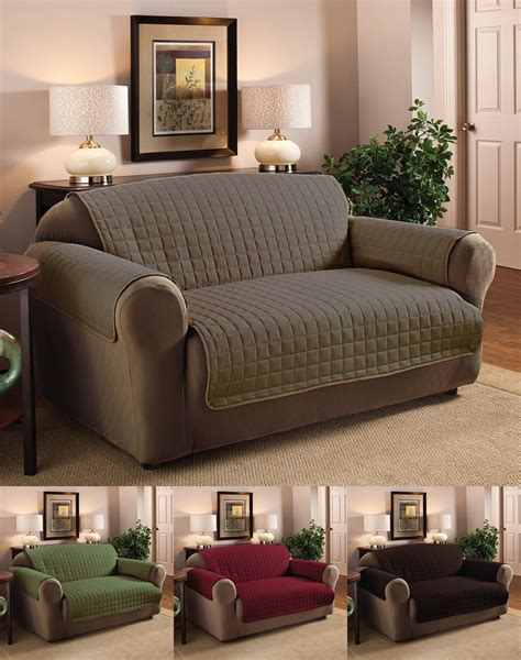loveseat cover walmart 20 of the best ideas for sofa covers walmart best