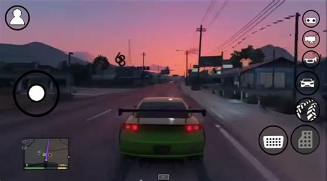 gta v for android gta 5 android free grand theft auto 5 on