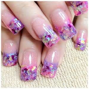 Nail art fashion ideas