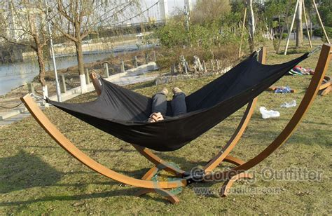 Hammocks For Sale With Stand by Hammock With Stand For Cing Gaofeng Outfitter